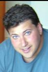 Patrick Petruccello